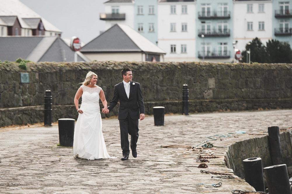 Real Wedding Photographs Northern Ireland