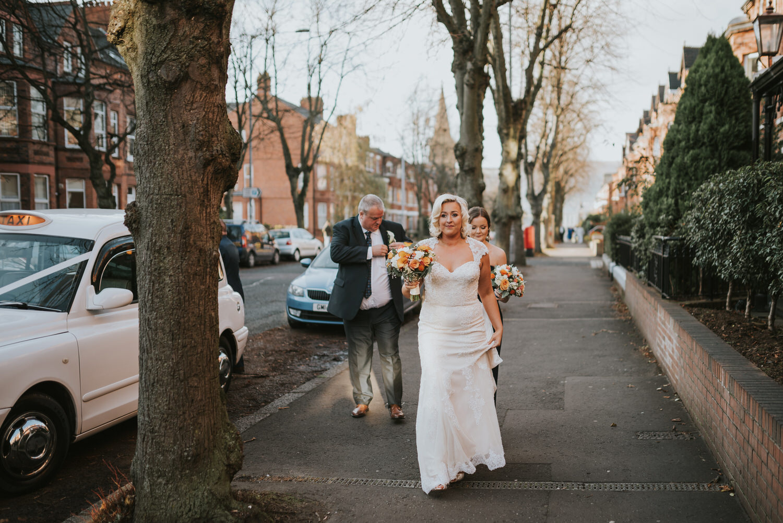 wedding ceremony photos 2017 pure photo ni 01
