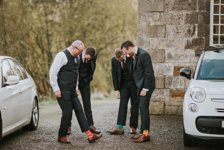 wedding ceremony photos 2017 pure photo ni 03