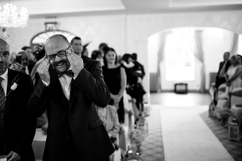 wedding ceremony photos 2017 pure photo ni 04