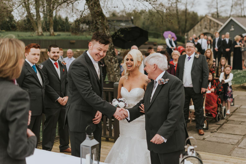 wedding ceremony photos 2017 pure photo ni 06