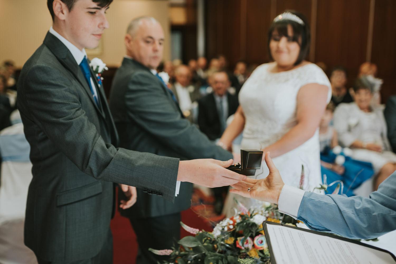 wedding ceremony photos 2017 pure photo ni 10