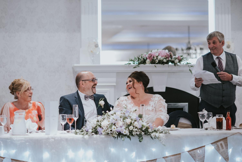Wedding Speeches 2017 Pure Photo NI 02