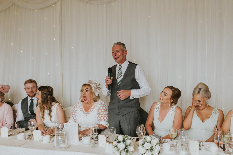 Wedding Speeches 2017 Pure Photo NI 04