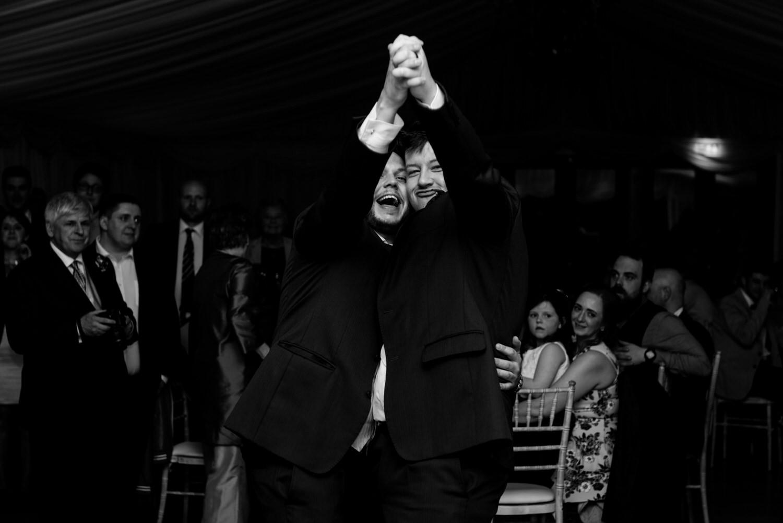 The First Dance 2017 Pure photo N.I 07