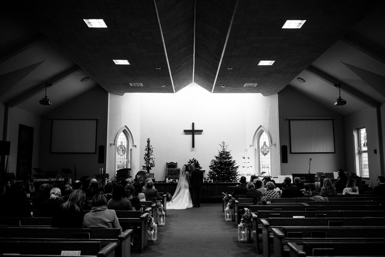 Malone Lodge Belfast Wedding 53