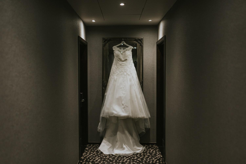 Ten Square Hotel Wedding 01