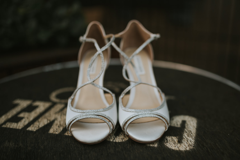 Ten Square Hotel Wedding 03