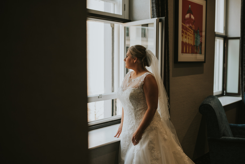 Ten Square Hotel Wedding 17