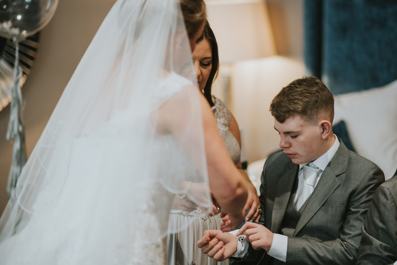 Copy of Ten Square Hotel Wedding 24