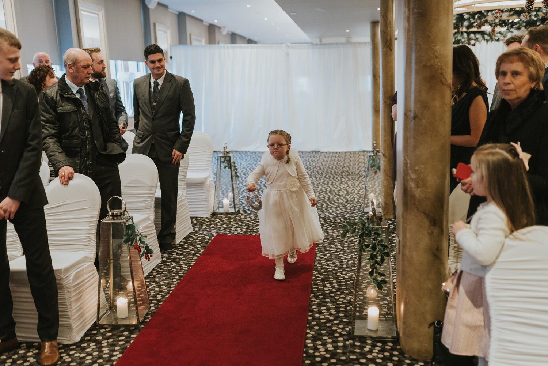 Copy of Ten Square Hotel Wedding 35