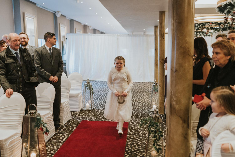 Copy of Ten Square Hotel Wedding 36