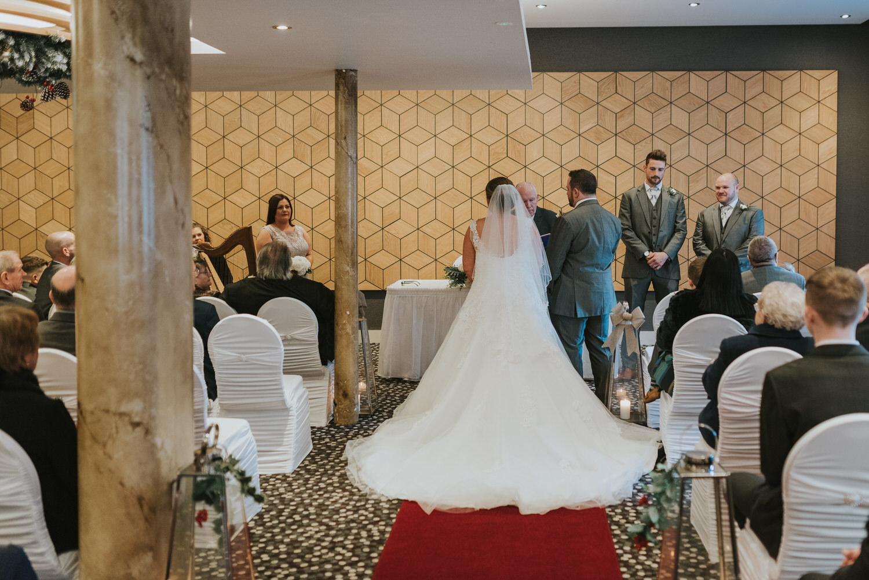Copy of Ten Square Hotel Wedding 41