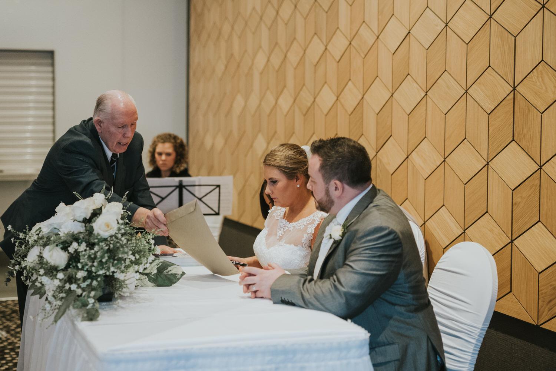 Copy of Ten Square Hotel Wedding 50