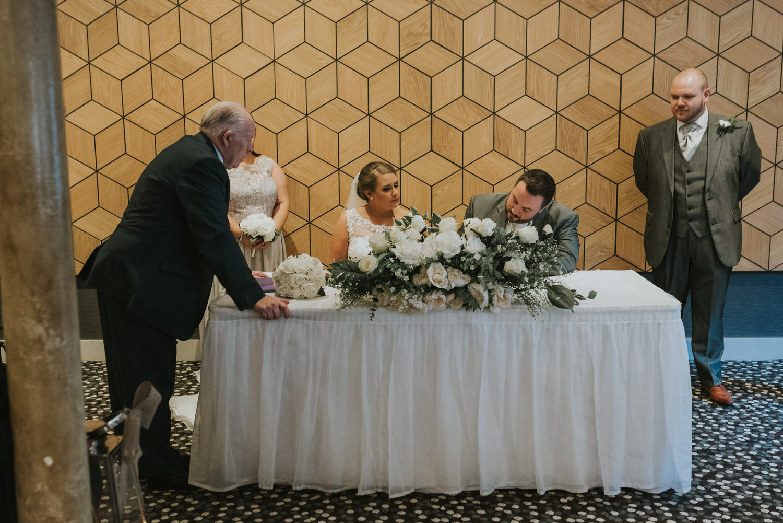 Copy of Ten Square Hotel Wedding 51