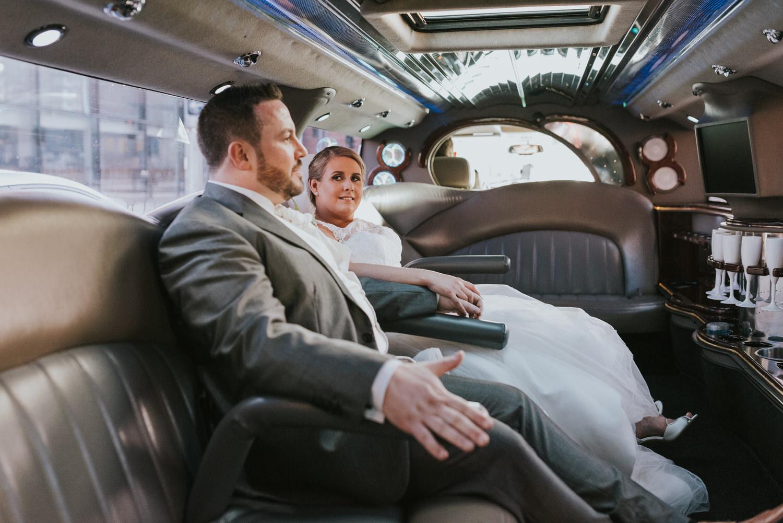 Ten Square Hotel Wedding 55