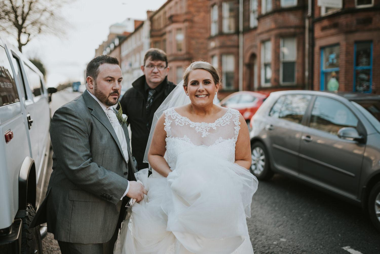 Ten Square Hotel Wedding 57