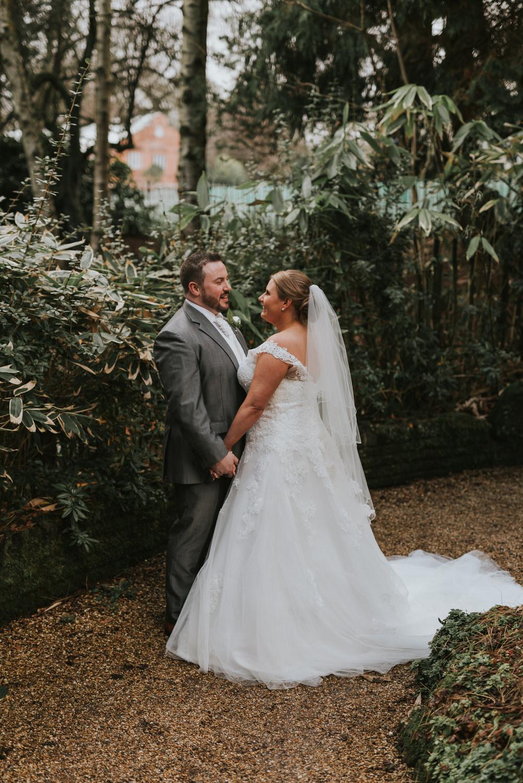 Copy of Ten Square Hotel Wedding 62