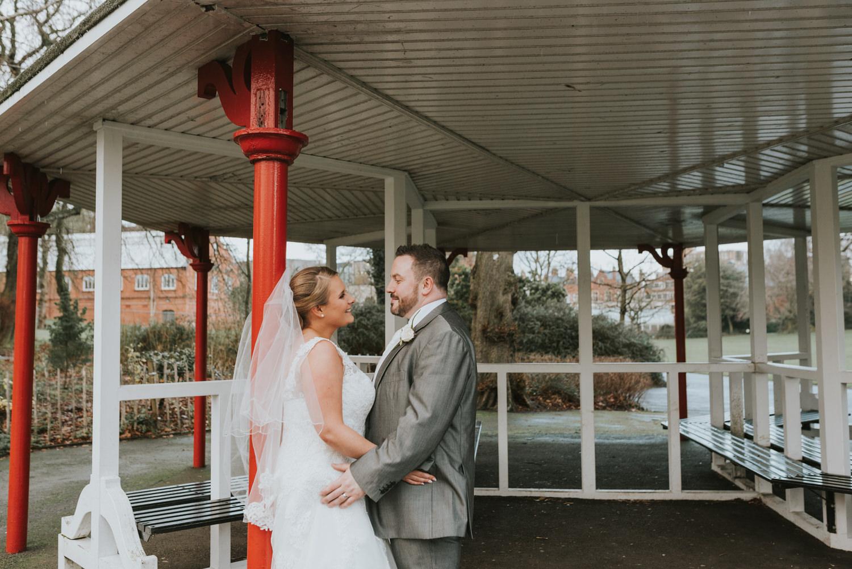 Ten Square Hotel Wedding 65