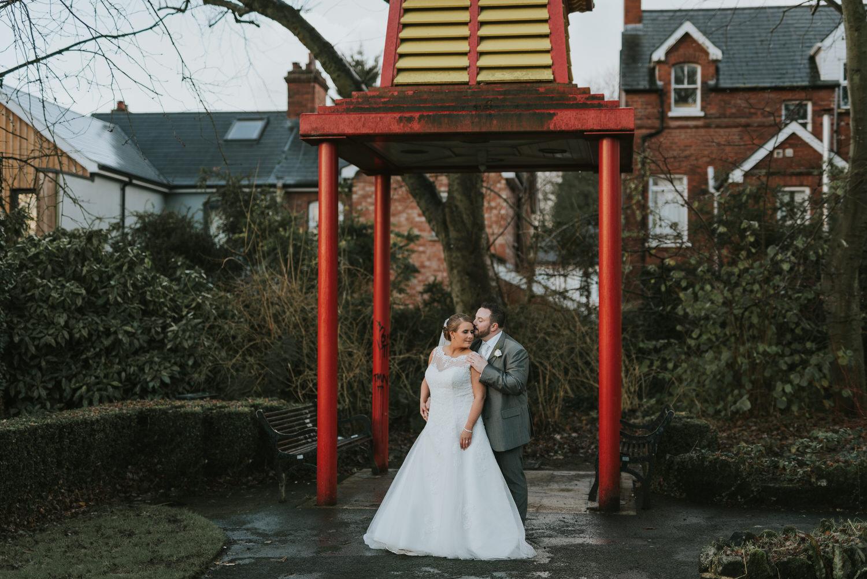 Ten Square Hotel Wedding 72