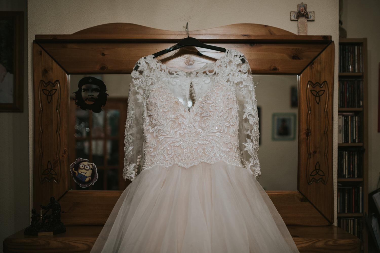 Hugh McCanns Wedding 01
