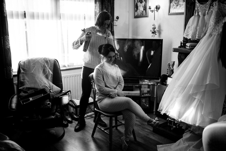 Hugh McCanns Wedding 10