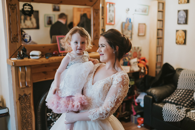 Hugh McCanns Wedding 19