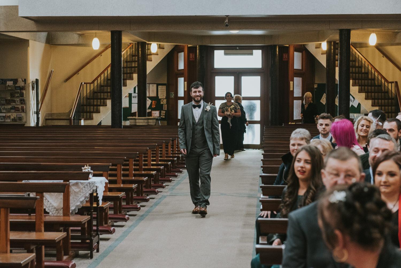 Hugh McCanns Wedding 24