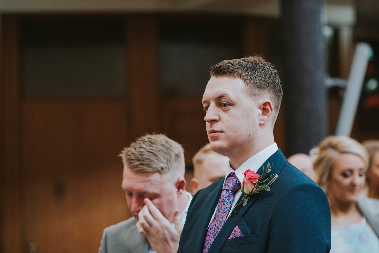 Hugh McCanns Wedding 26