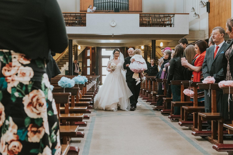 Hugh McCanns Wedding 29