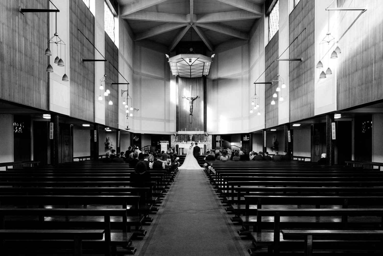 Hugh McCanns Wedding 30