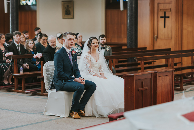 Hugh McCanns Wedding 31
