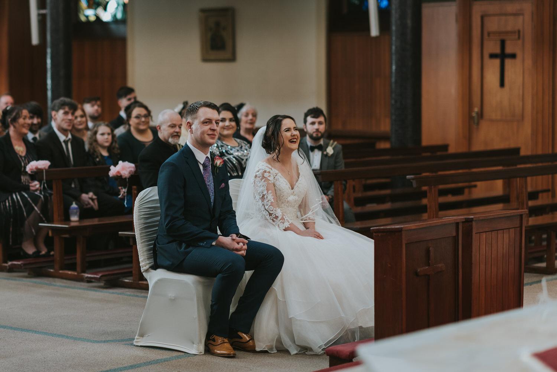 Hugh McCanns Wedding 34