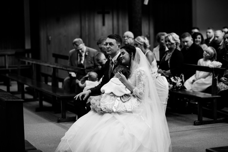 Hugh McCanns Wedding 36
