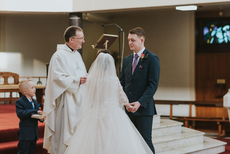 Hugh McCanns Wedding 37