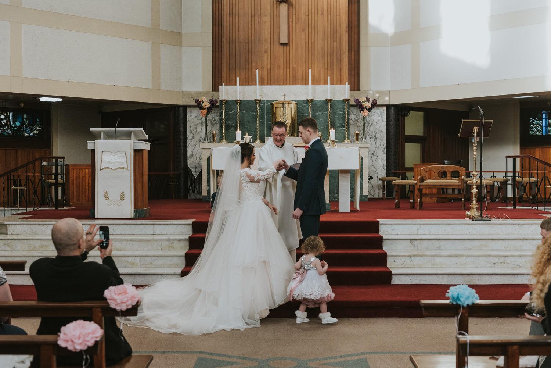 Hugh McCanns Wedding 39