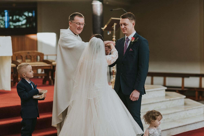 Hugh McCanns Wedding 40