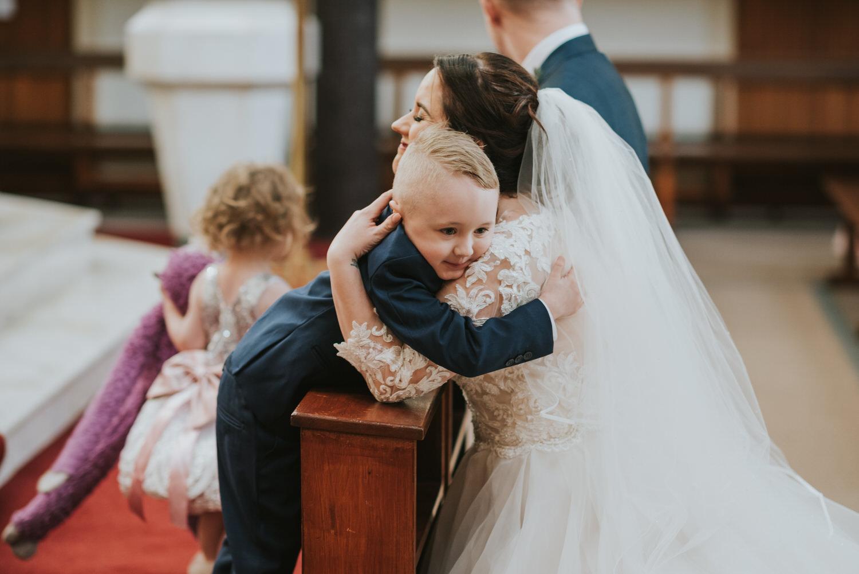 Hugh McCanns Wedding 43