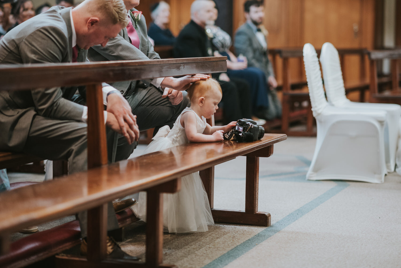 Hugh McCanns Wedding 44