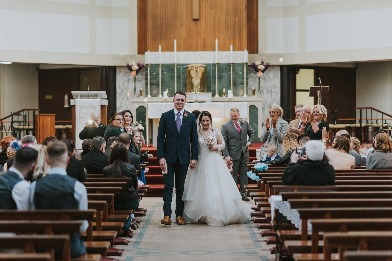 Hugh McCanns Wedding 47
