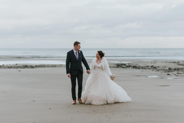 Hugh McCanns Wedding 48