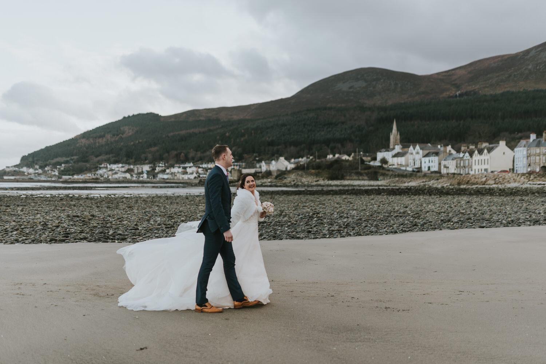 Hugh McCanns Wedding 49