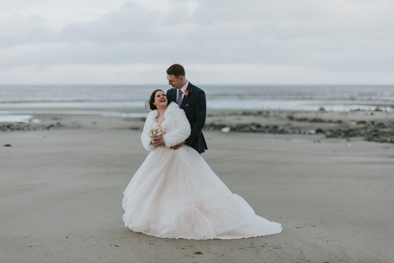 Hugh McCanns Wedding 50
