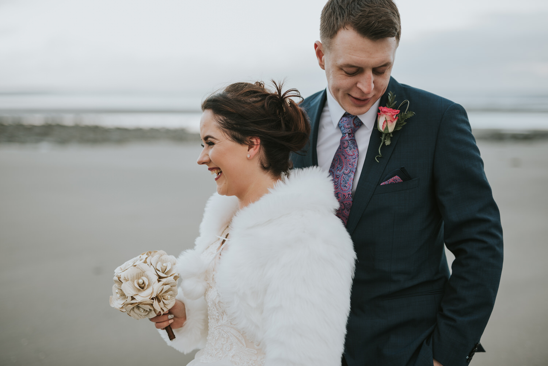 Hugh McCanns Wedding 51