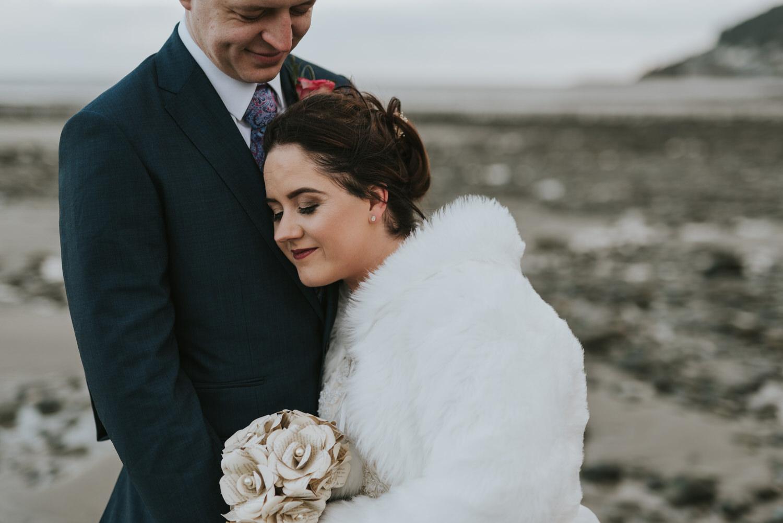 Hugh McCanns Wedding 52
