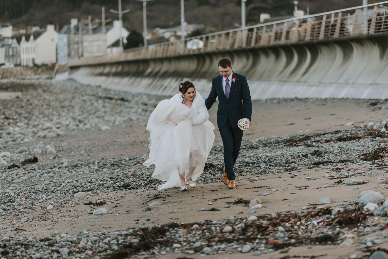 Hugh McCanns Wedding 53
