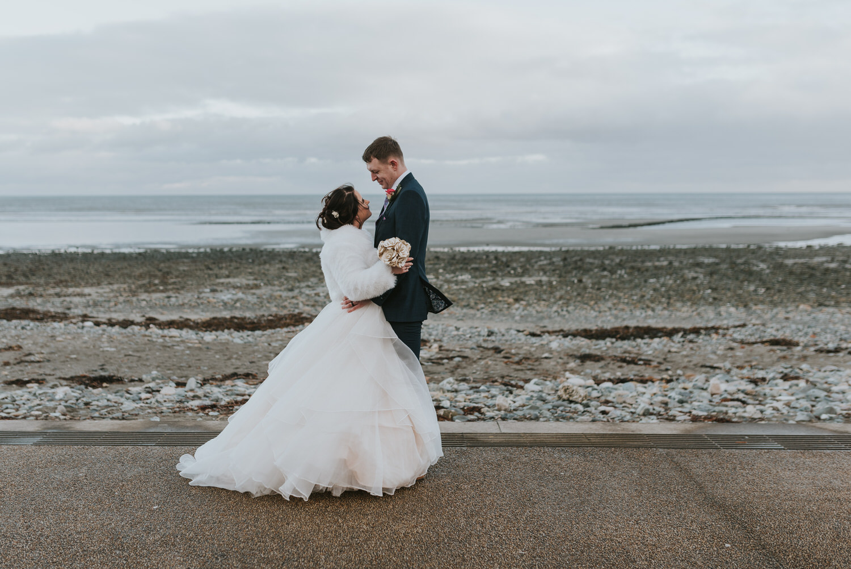 Hugh McCanns Wedding 54