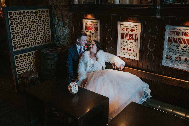 Hugh McCanns Wedding 60