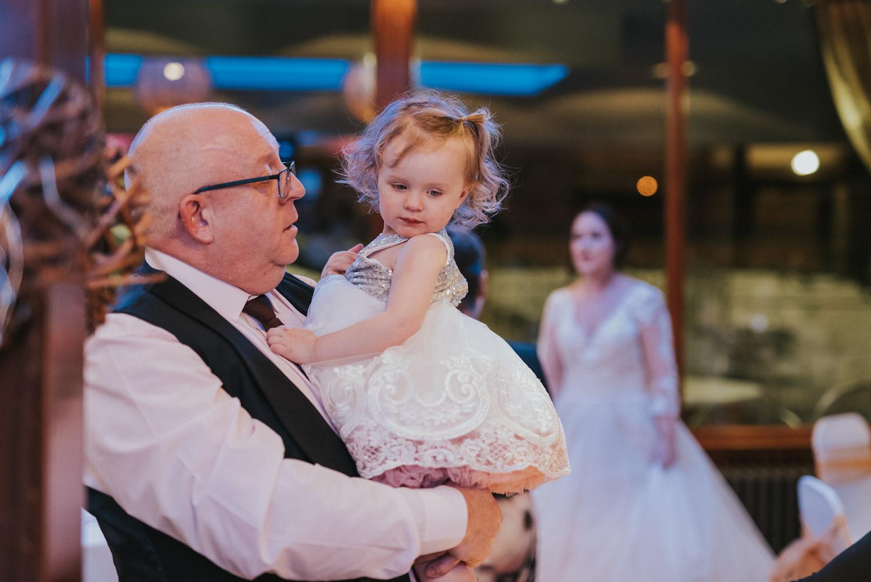 Hugh McCanns Wedding 65