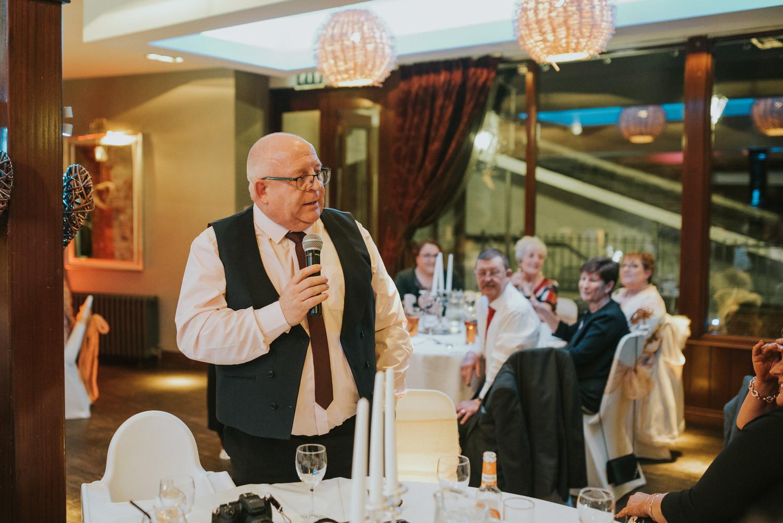 Hugh McCanns Wedding 66